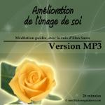 amelioration_image_soi_Vmp3