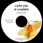 lacher_prise_et_acceptation
