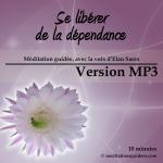 liberer_de_la_dependance_Vmp3