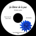 liberer_de_la_peur