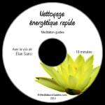 nettoyage_energétique_rapide