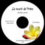 nourrir_prana