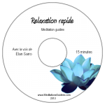 relaxation_rapide