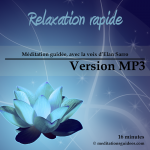 relaxation_rapide_Vmp3
