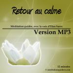 retour_calme_Vmp3