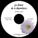 se_liberer_de_la_dependance