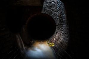 © fleshkovich - Fotolia.com Accepter de traverser l'ombre plutôt que de la fuir.