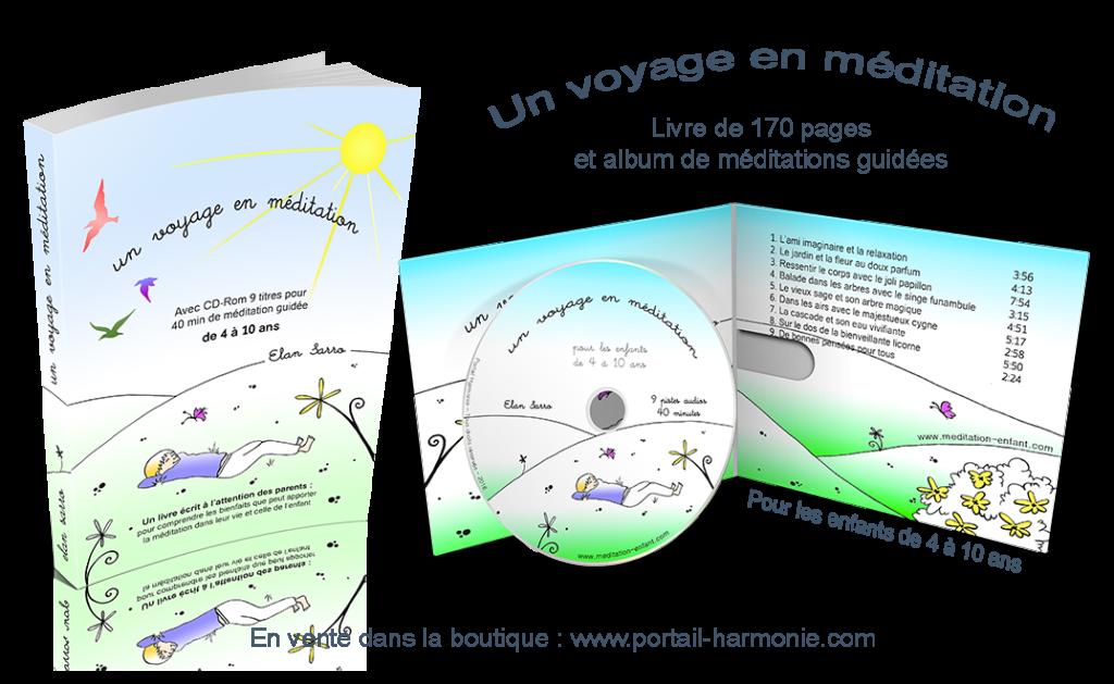 un_voyage_en_meditation3