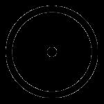 Un symbole de l'âme humaine, en tant que reflet individualisé de l'Absolu dans le monde de la forme.