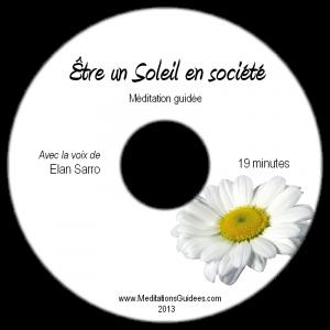 etre_soleil_en_societe