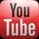 youtube-icone