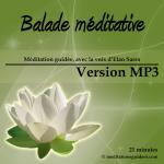 balade_meditative_Vmp3