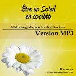 etre_soleil_en_societe_Vmp3