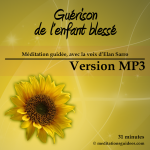 guerison_enfant_blesse_Vmp3