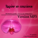 respirer_en_conscience_Vmp3