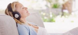 La relaxation est extrêmement efficace