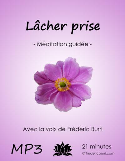 Lacher_prise_Vmp3