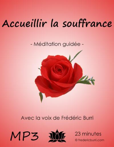 Accueillir_la_souffrance_Vmp3