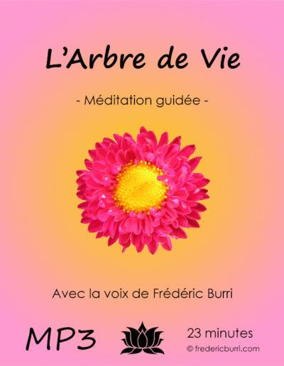 Arbre_de_vie_Vmp3