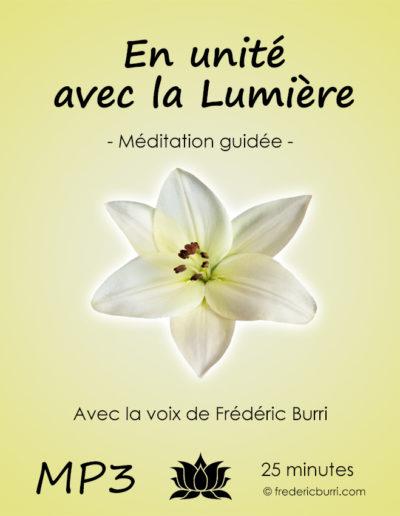 En_unite_avec_la_lumiere_Vmp3