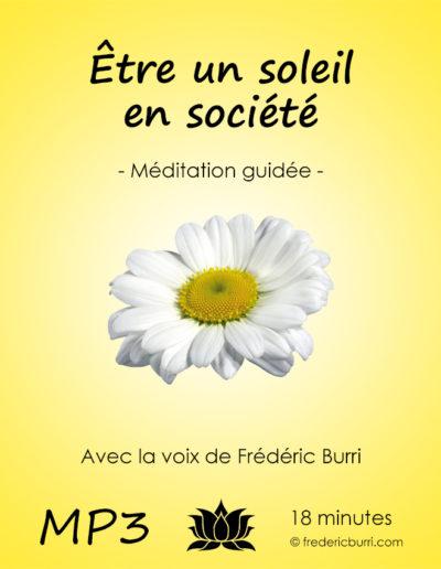 Etre_un_soleil_en_societe_Vmp3