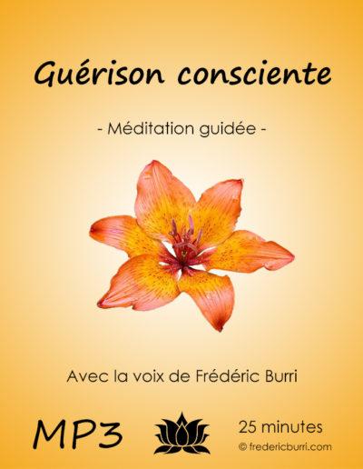 Guerison_consciente_Vmp3