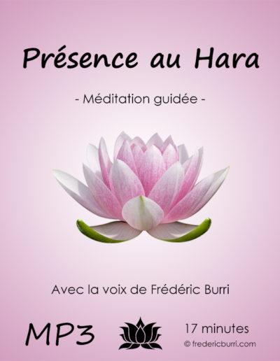 Presence_au_Hara_Vmp3