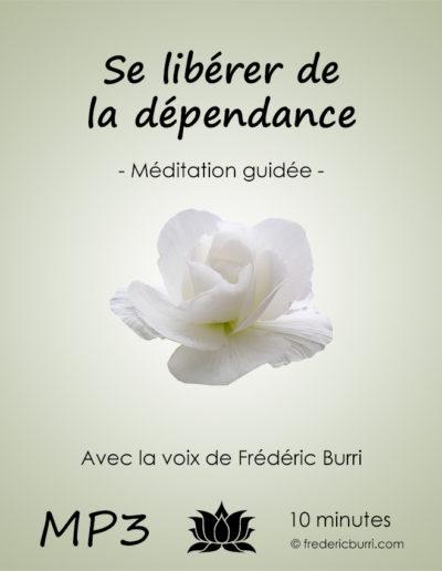 Se_liberer_de_la_dependance_Vmp3