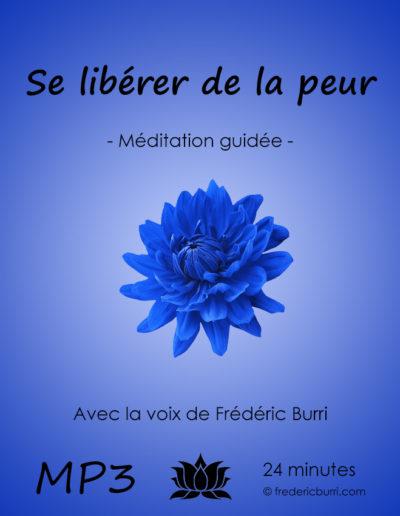 Se_liberer_de_la_peur_Vmp3