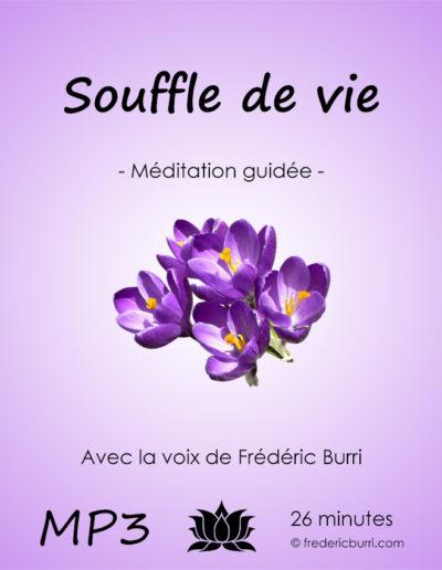 Souffle_de_vie_Vmp3