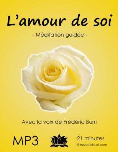 amour_de_soi_Vmp3