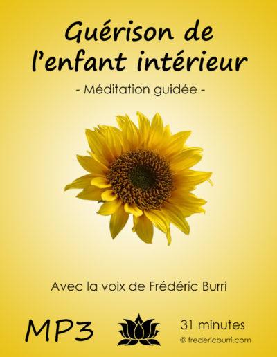guerison_enfant_interieur_Vmp3