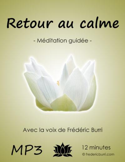 retour_au_calme_Vmp3